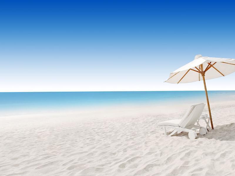 海边旅行必备物品清单